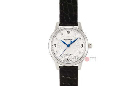 宾爵手表世界排名第几?