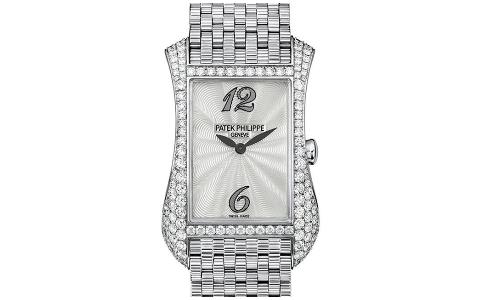 女款手表哪个牌子好?好品牌推荐