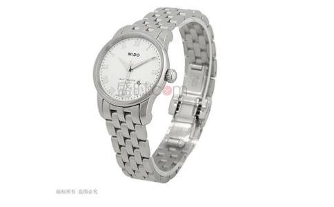 dw是什么手表,有类似推荐吗?