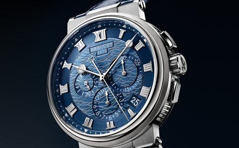 自动机械机芯手表是什么意思?选择哪个品牌好?