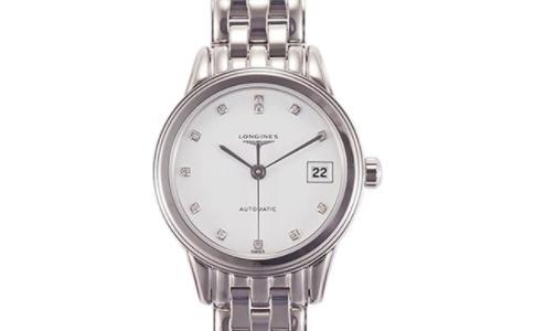 手表一般戴哪只手?佩戴腕表也有讲究