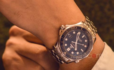 卡西欧手表功能都有哪些?