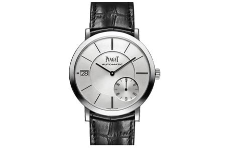 伯爵手表维修价格,带你了解售后