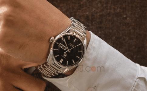 arsa手表是什么牌子?带你了解知识点