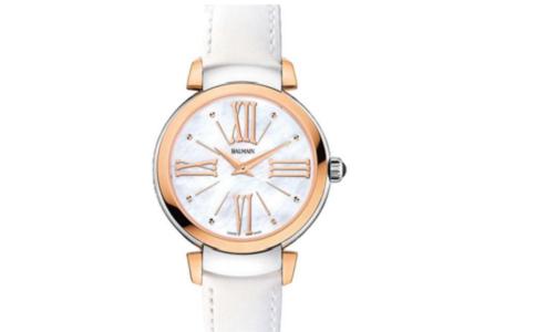 卡西欧手表闹钟怎么关?