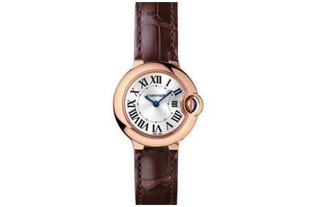 香奈儿手表价格是多少?