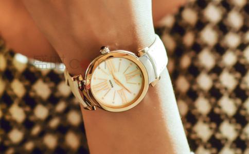 刷爆朋友圈的dw手表多少钱?