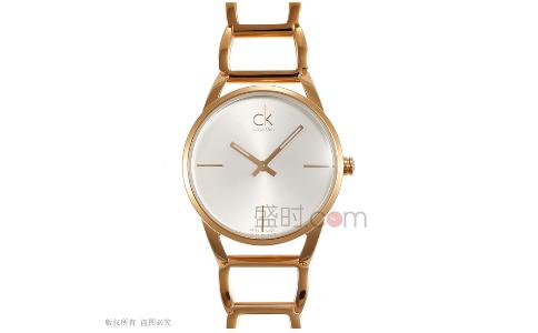 ck手表女款推荐,为你腕间添份优雅