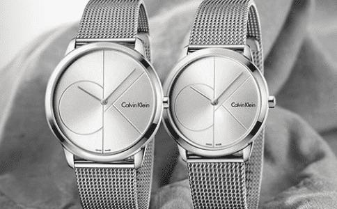 ck手表价格 了解价格才能更好选择