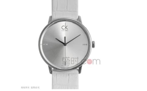 宾格手表怎么样,值不值得购买?