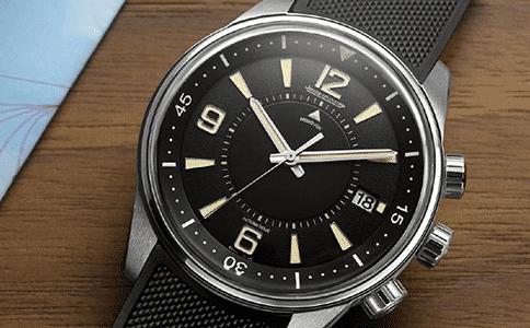 手表女表品牌排行前几名有哪些?