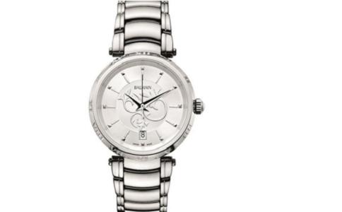 丹尼尔手表怎么样,值得购买吗?