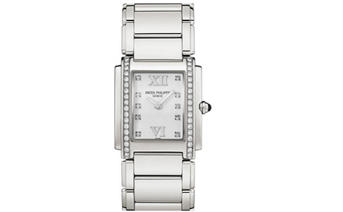 女式手表什么牌子好?都有哪些推荐?