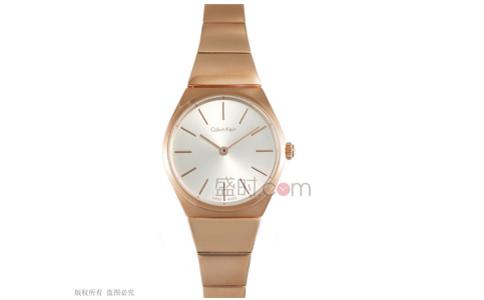 什么手表比较好看又不贵