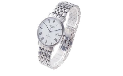 kingtis手表什么牌的?