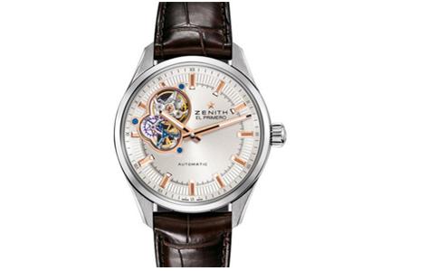 手表里面有水蒸气怎么办?是怎么导致的?