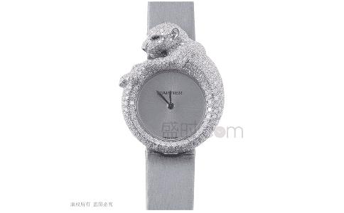 女士手表价格,一般是多少?