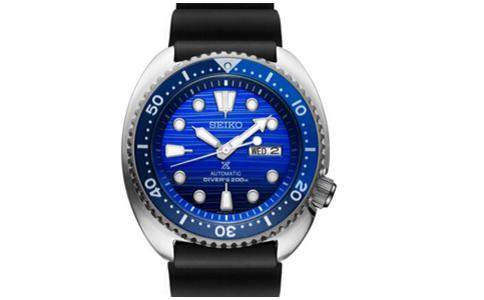 carnival手表什么牌子,有什么类似推荐吗?