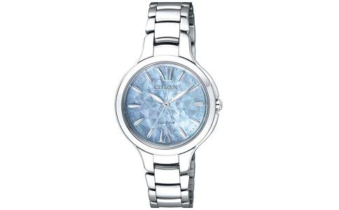 卡西欧手表图片与款式如何?