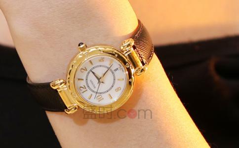 dw手表图片,其款式你喜欢吗?