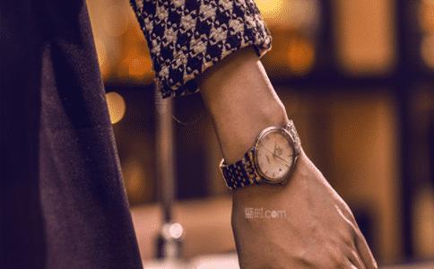 女士手表推荐,来一饱眼福吧。