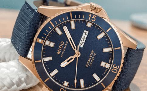 armani阿玛尼手表究竟有何魅力?