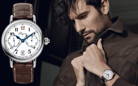 格诺手表属于什么档次?