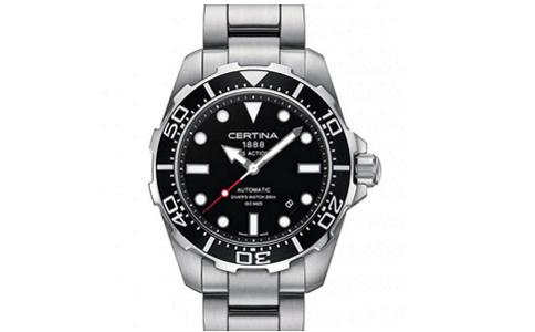 卡梭手表世界排名第几?