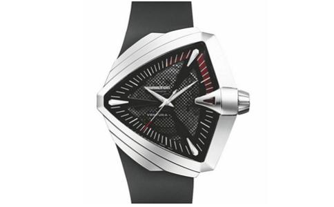 天王手表属于什么档次,戴它会low吗?