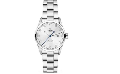 梅花手表怎么样,是否值得购买?