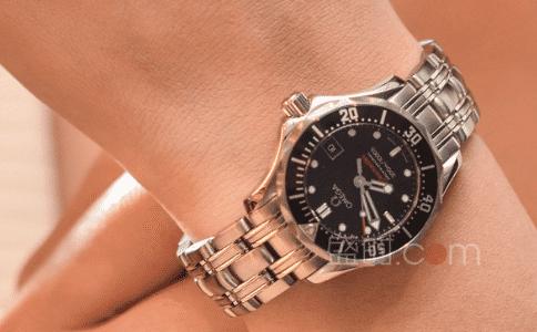 手表欧米茄图片和价格,盛时给你答案