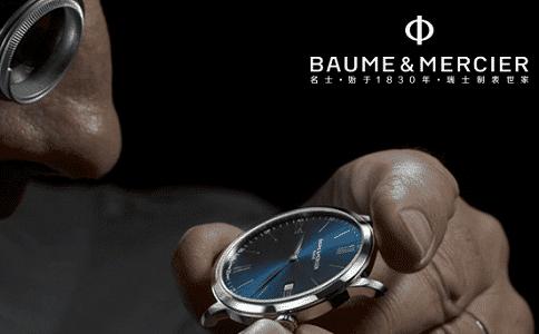 名士手表属于什么档次?是否值得入手?