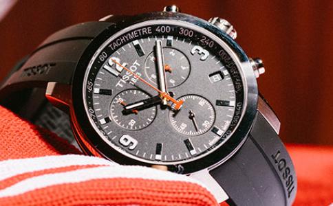 lsvtr手表是什么牌子?