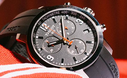 卡梭手表什么档次?