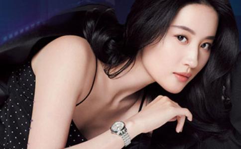 tissot1853手表多少钱?