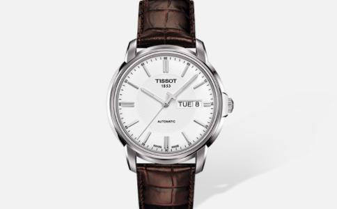 这些三千元机械表手表都很不错