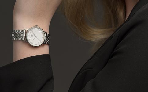 1000左右的手表值得了解的有哪些?