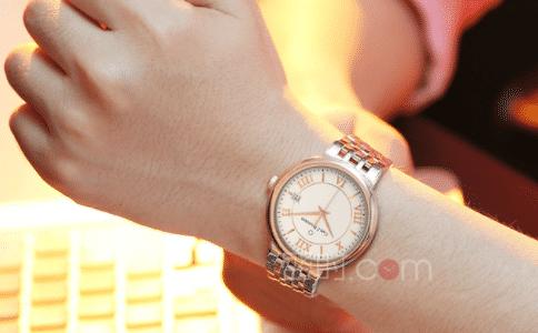 宝齐莱手表怎么样?