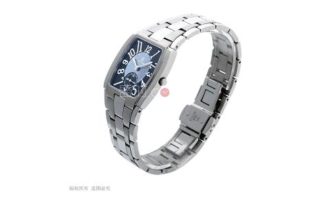 西马手表,衬托迷人气质的存在。