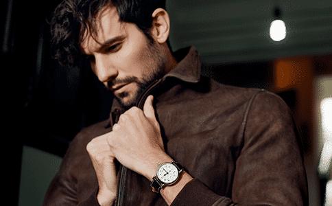 国产手表牌子排名