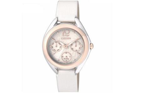 卡西欧手表怎么样呢?