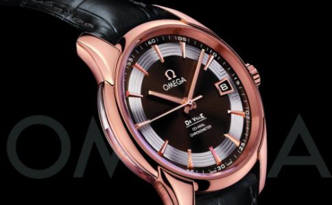 手表机械表哪些品牌比较好