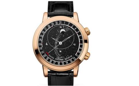 满天星男士手表都有哪些推荐?