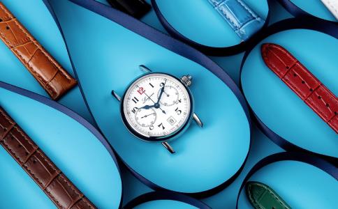 国内品牌手表排行榜前十有哪些品牌
