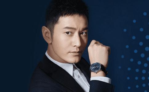 aesop是什么牌子手表?