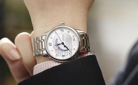 万宝龙手表怎么样?