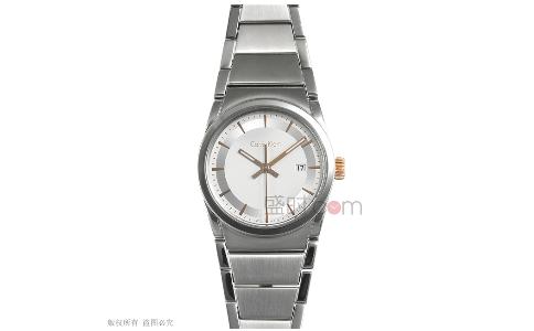 bering手表什么档次 你知道吗?