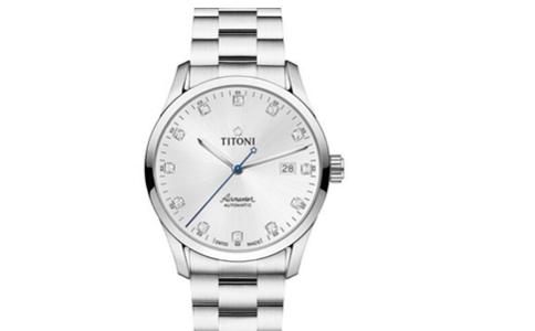梅花手表维修价格是多少?