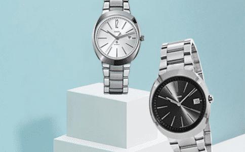雷达手表价格多少?