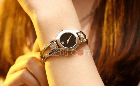摩凡陀手表排名情况如何?